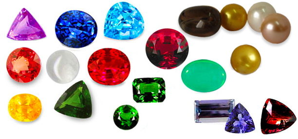 jewelleryrepairs loose gemstones